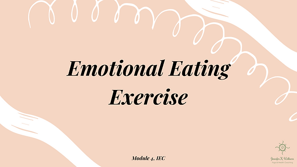 4 Emotional Eating Exercise - Image.png