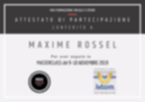 Attestato-di-Partecipazione-Maxime-Rosse