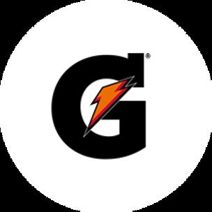 Patrocinador-Gatorade.png