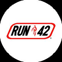 Patrocinador-Run 42.png