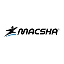 Expositor-Macsha.png
