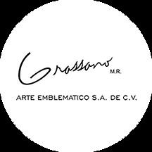 Patrocinador-Grassano.png