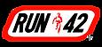 Run 42.png