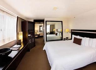 Hotel_Galeria.jpg