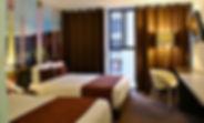 Hotel_del_Angel.jpg