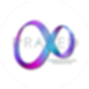 Patrocinador-Praxed.png