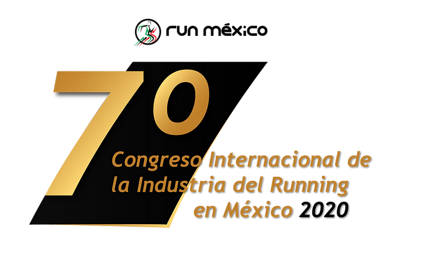 Imagen_Congreso_página_web_2.0.png