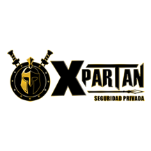Expositor-xpartan.png