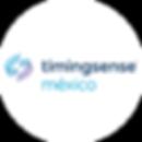 Patrocinador-Timingsense.png