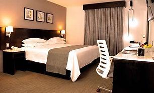 Laila_Hotel.jpg
