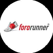 Expositor-Foro Runner.png