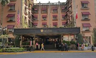 Hotel_Geneve.jpg