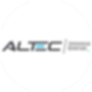 Patrocinador-Altec.png