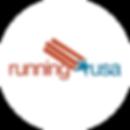 Patrocinador-Running USA.png