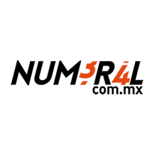 Patrocinador-Numeral.png