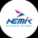 Expositor-Nemik.png