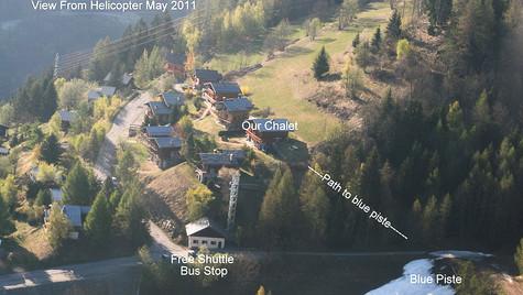 MIRAVIDI Aerial.jpg