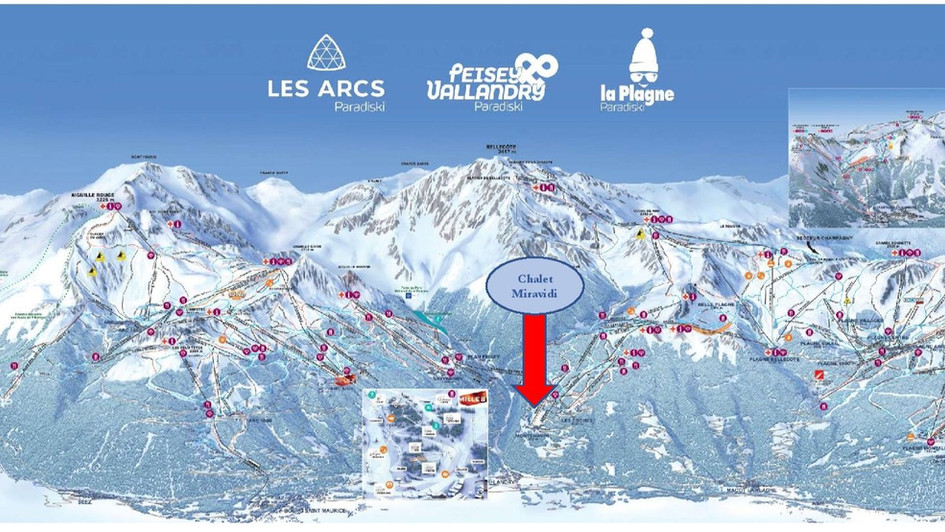 Paradiski%20map%20with%20chalet%20shown%