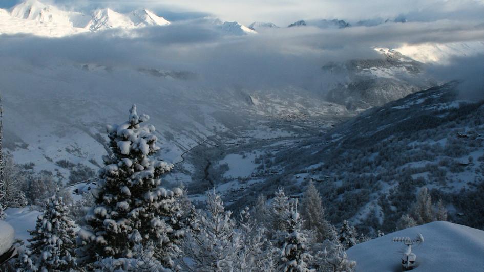 MIRAVIDI bsm view.jpg