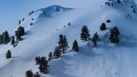 GENERAL ski off piste.jpg