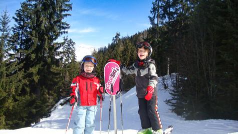 GENERAL ski cool ski.jpg