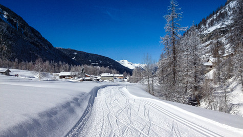 GENERAL Ski du fond.jpg