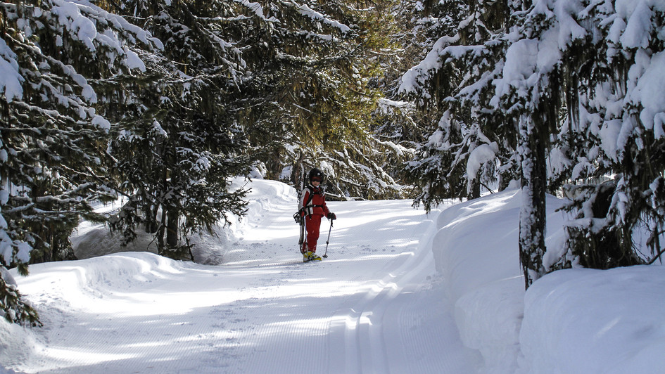 GENERAL ski2.jpg