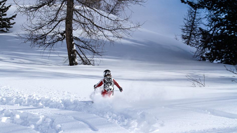 GENERAL ski off piste L.jpg