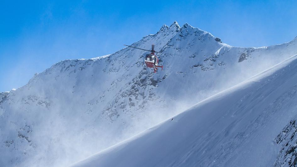 GENERAL ski heli.jpg