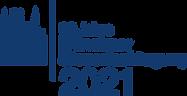 STFT_logo_2021_Jubiläum.png