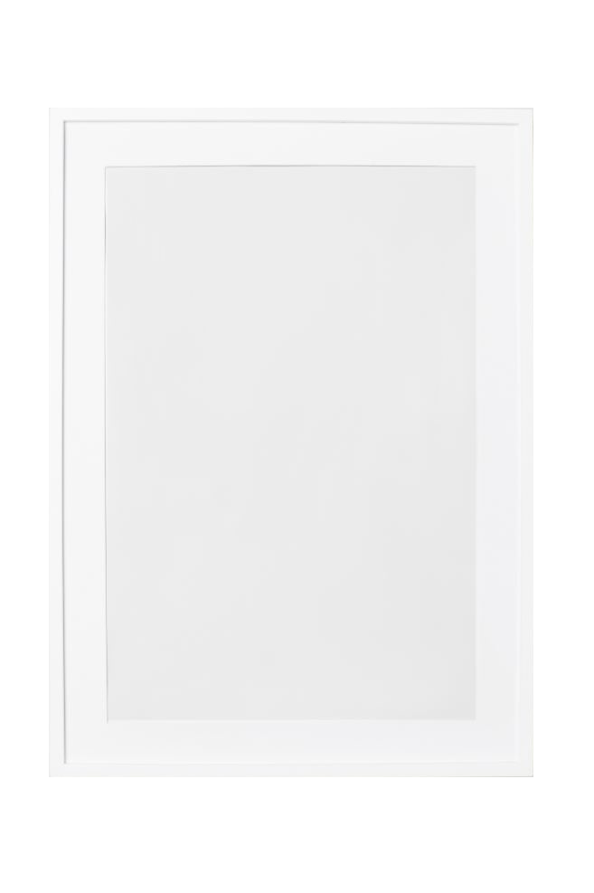 whiteframe.png