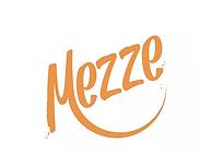 Mezze.png