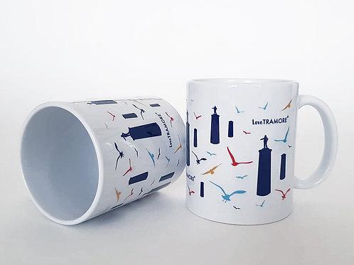 LoveTramore Mug