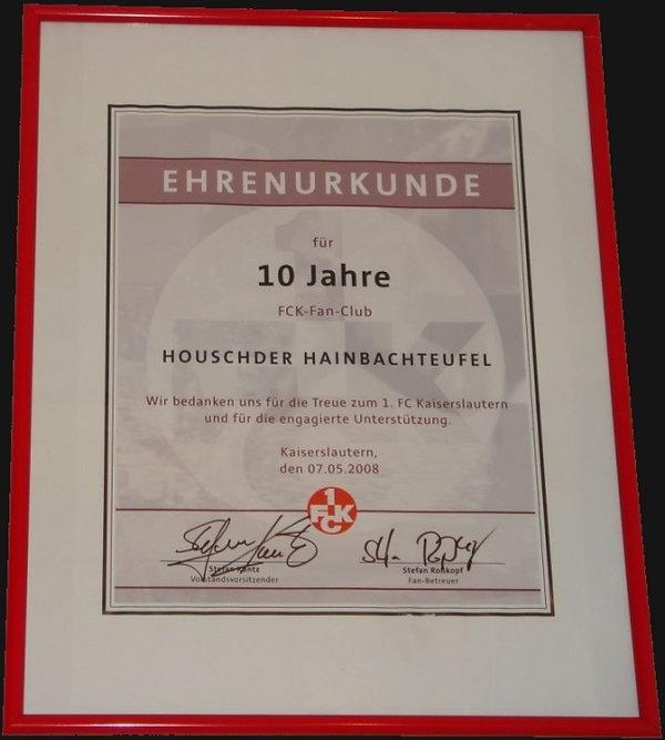 Houschder Hainbachteufel https://www.hhainbachteufel.com