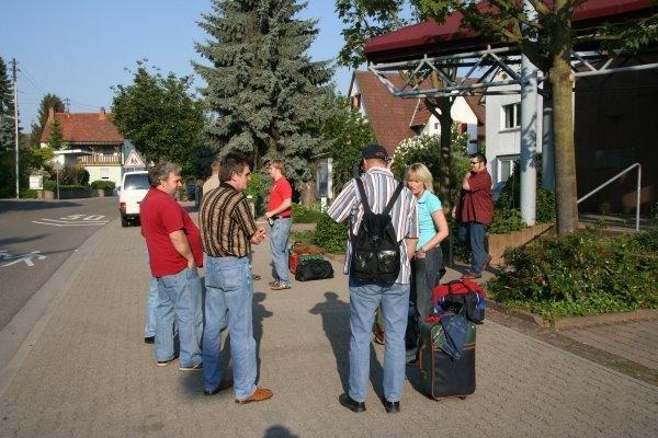 2006 Leipzig