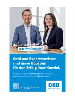 DKB Bank