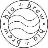 bia + bre logo grey.jpg