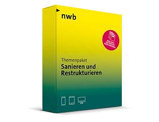 NWB_TP_SANIEREN_3D_rgb_small.jpg