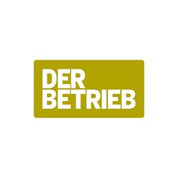 DerBetrieb.png