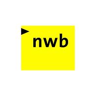 nwb.png