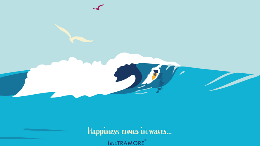 Happiness comes in waves.png