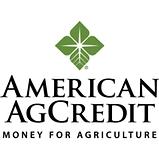 american ag credit.png