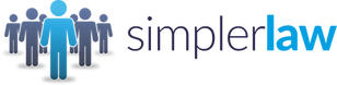 SIMPLER LAW_Horizontal Logo_Digital Col_
