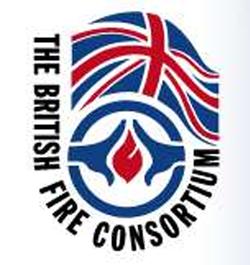 free fire safety survey swansea