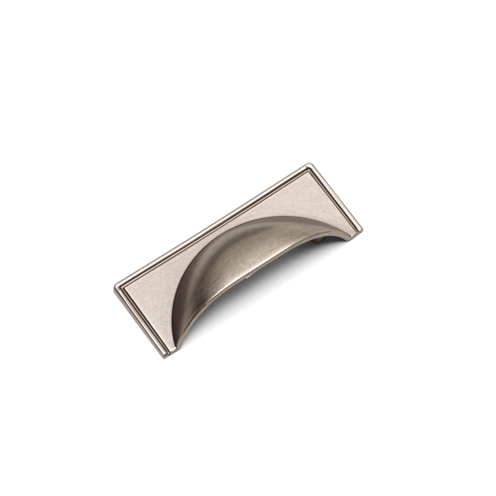 leaf-K1-173_cup_handle_pewter