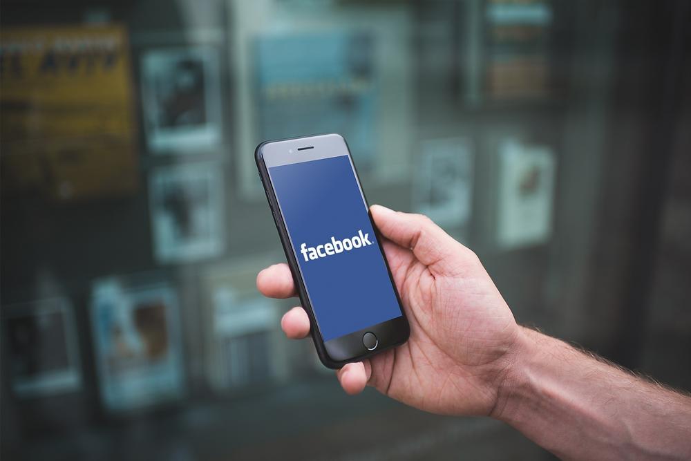 White label app builder, loyalty apps