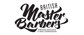 british-master-barbers-logo-black-white-