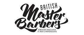 british-master-barbers-logo-black-white-