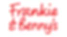 f_b_logo_0118.png