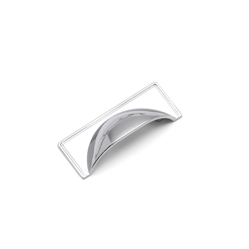 leaf-K1-172-cup_handle_chrome